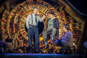 david-birrel-as-badger-thomas-howes-as-ratty-and-fra-fee-as-mole-in-the-wind-in-the-willows-photo-by-marc-brenner-jamie-hendry-productions