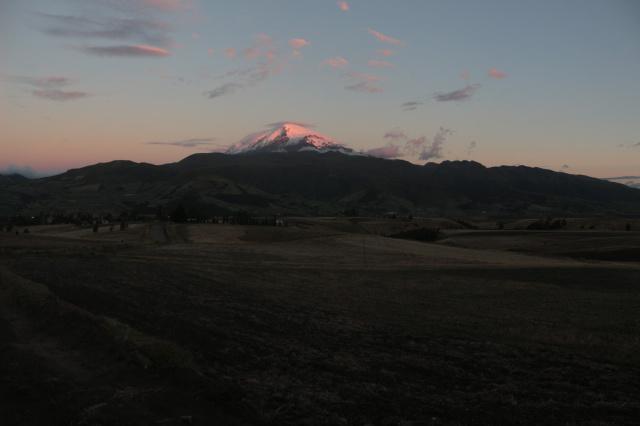 20. big ol' mountain